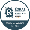 Regional-Winner-Rural-Business-Awards