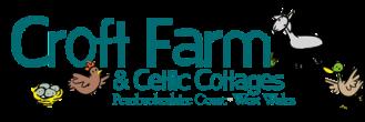croft-logo-to-use