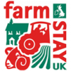 farmstaywebsite
