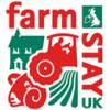 farmstaywebsite