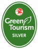 greentourismwebsiter
