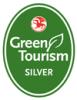 greentourismwebsiter