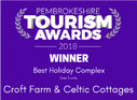 pembs-tourism-awards